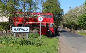 garvald_bus