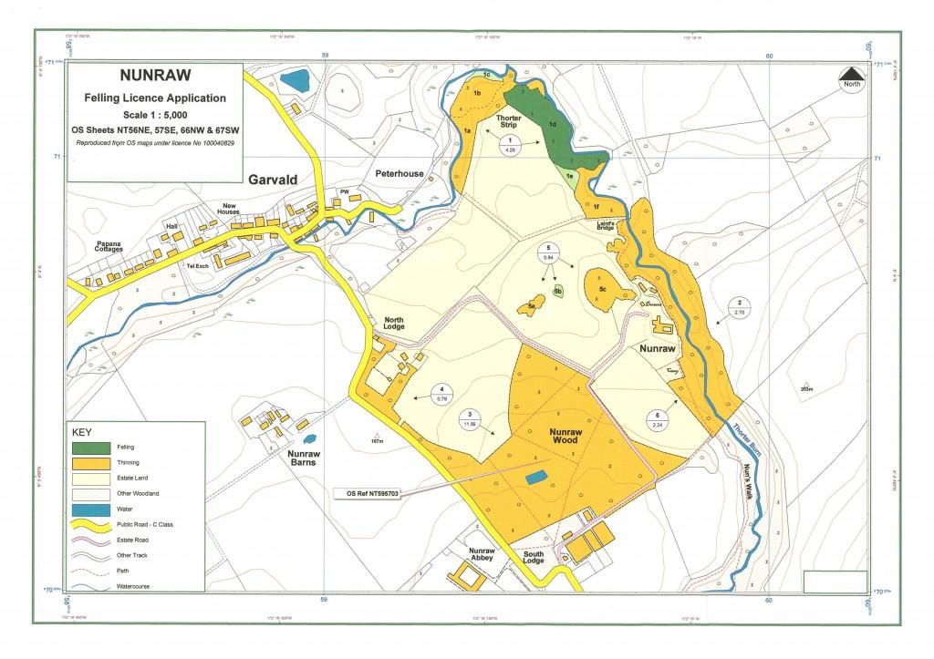 NunrawFelling_Licence_Map_34996