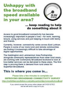 Broadband_poster