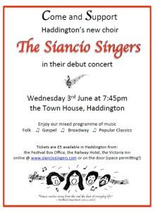 siancio_singers_concert2015