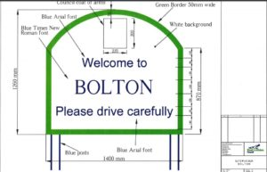 boltonsign_gatewaysignexample
