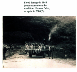 1948 Flood _ from Margaret Ennis
